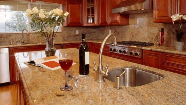 Countertops Countertop Pros Choosing Best Installer