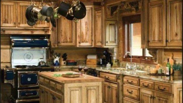 Country Kitchen Cabinets Cabinet Value
