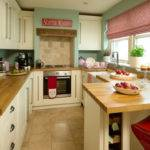 Country Kitchen Colors Someday Have House Pintere