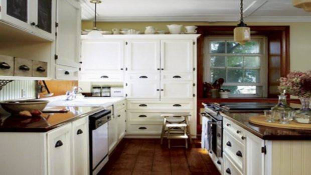 Country Kitchen Countertop Ideas Your Dream Home