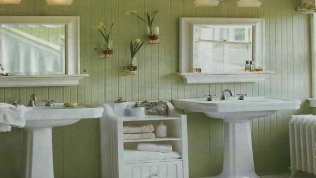 Country Style Bathroom Designs Remodeling Your Kids Bedroom New