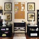Cozy Workplace Office Decor Ideas Women Home Decorating Business