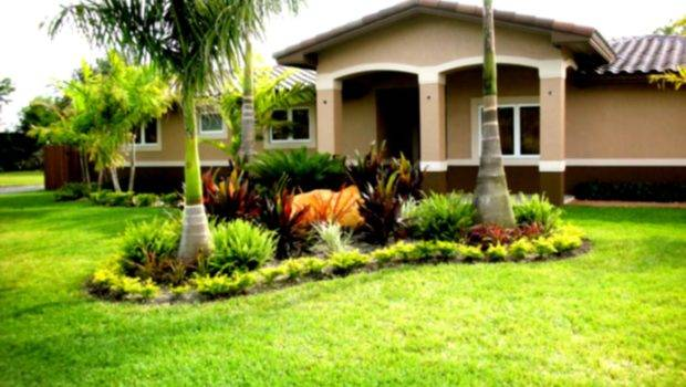 Create Landscaping Ideas Front Yard Budget