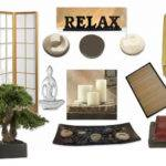 Create Meditation Space Your Home Best House Design