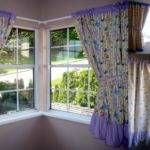 Create Pair Curtains Affordable Attractive