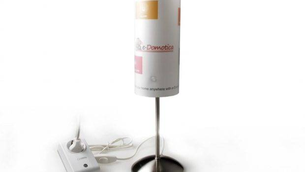 Create Your Own Lampshade Using Design Table Lamp Buy