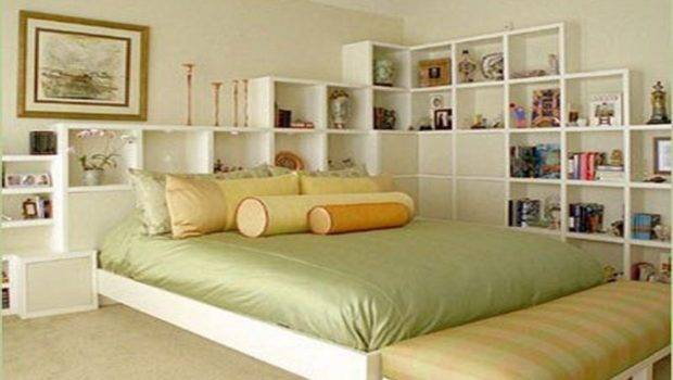 Creating Calming Bedroom Colors Charming