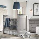 Creating Cute Relaxing Baby Boy Room Ideas Bloombety