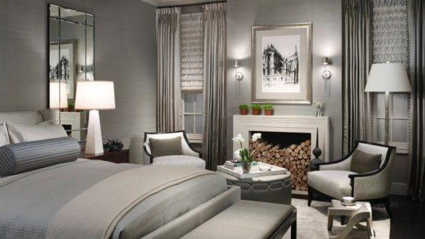 Creating Luxury Hotel Style Your Home Creates Ultimate Stay