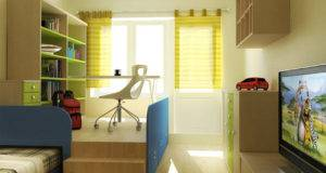 Creative Bedroom Ideas Decobizz