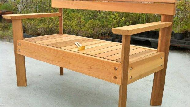 Creative Benches Cool Bench Designs