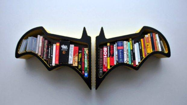 Creative Book Cases Read Your Case Bookshelf Collect