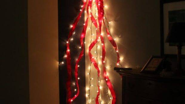 Creative Christmas Countdown Decorate Kids Rooms