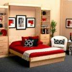 Creative Clothing Storage Ideas Home Inspirations