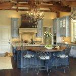 Creative Concepts Ideas Home Design French Country Kitchen Wall Decor