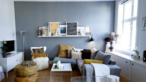 Creative Design Small Living Room Decor Ideas Styles