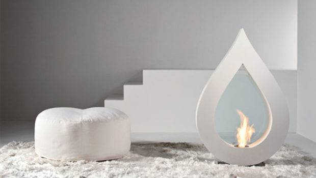 Creative Fireplace Designs Home Decorating Inspiration