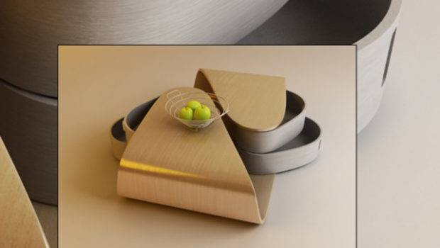 Creative Furniture Design Idea Part Some Odd