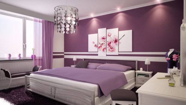 Creative Girls Bedroom Design Ideas Decobizz
