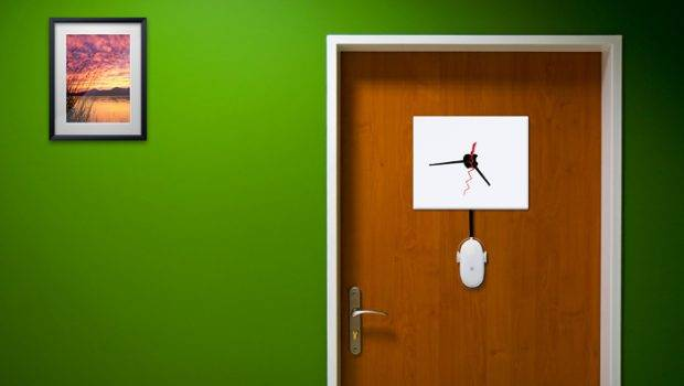 Creative Ideas Tips Decorate Your Workplace