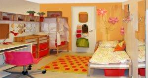 Creative Kids Room Designs Colorful Design Homecaprice