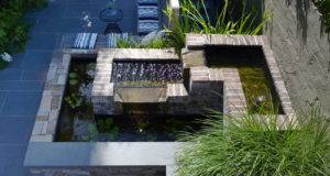 Creative Landscape Designs Wonderful Garden