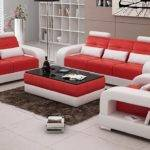 Creative Latest Sofa Designs Drawing Room