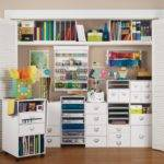 Creative Organizing Tips