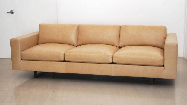Creative Sofa Designs Ideas Unique Furniture Sofas