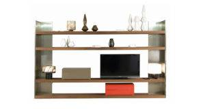 Creative Wall Shelf Design Ideas Shelving Australia