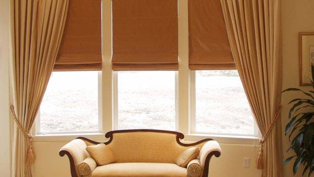 Curtain Ideas Good Design Idea Hope Can One Your
