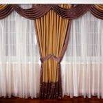 Curtain Makers London Bespoke Curtains Handmade Hand Stitched Drapes
