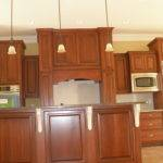 Custom Cabinets Atlanta Mcdonough Kitchen