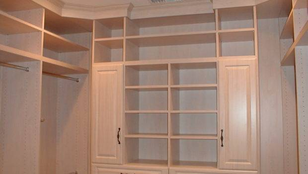 Custom Closet Design Being Organized Chris Mckenry