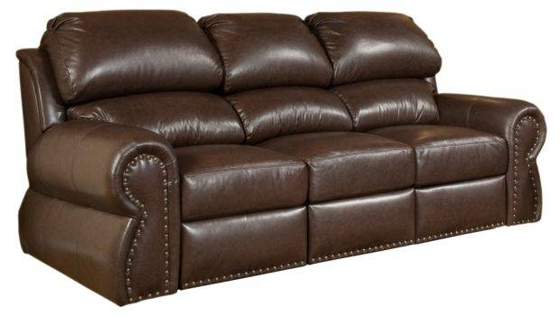 Custom Design Your Very Own Luxury Leather Furniture Denver