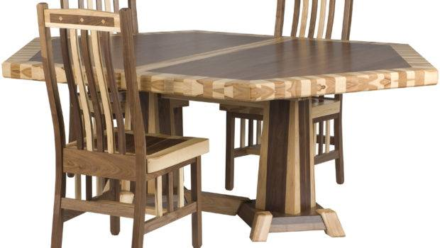 Custom Dining Table Top Quality