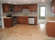Custom Kitchen Remodeling Long Island Unique Design More