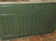 Custom Laundry Room Utility Cabinets Healthycabinetmakers