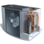 Cut Your Utility Bill Heat Pump Modernize