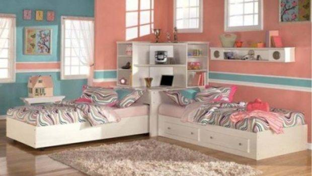 Cute Athestic Themes Fresh Bedrooms Decor Ideas