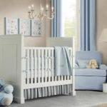 Cute Baby Boy Rooms Cathi Storify