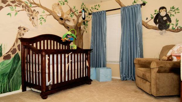 Cute Baby Rooms Katy Bundles Joy Texas