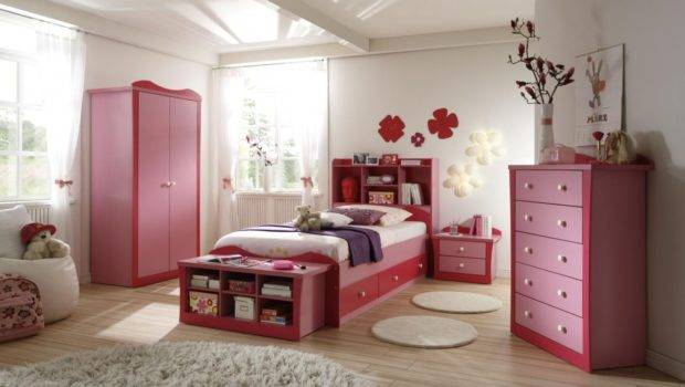 Cute Bedroom Ideas Teenage Girls