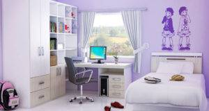 Cute Bedroom Ideas Teens