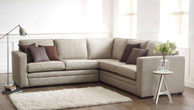 Cute Couch Covers Shaped Couches