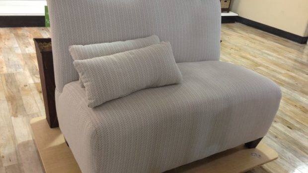 Cute Couch Home Goods Inspiration Pinterest