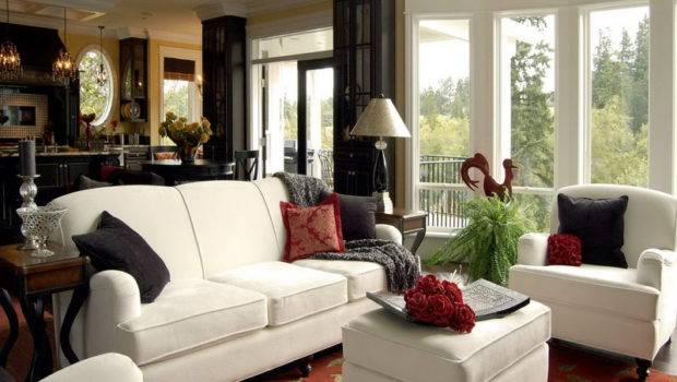 Cute Elegant Home Apartment Decorating Ideas Living Rooms