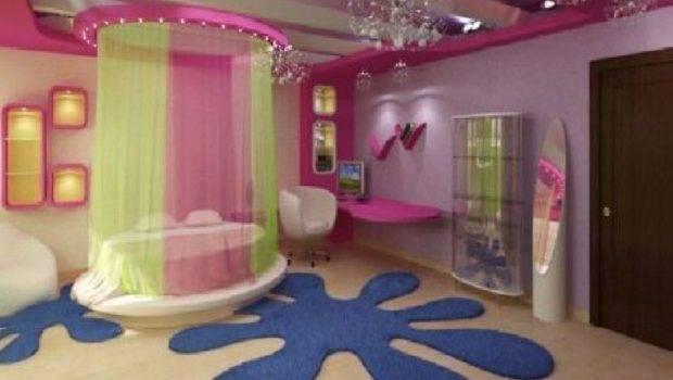 Cute Ideas Room Girls Bedroom Zimagz Homivo