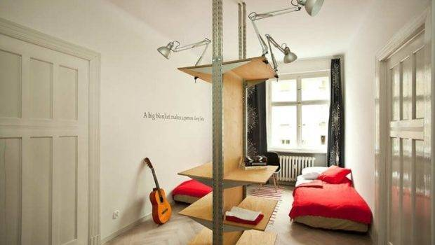 Cute Little Apartment Poland Fashion Pinterest
