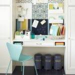 Cute Office Desk Ideas Home Design